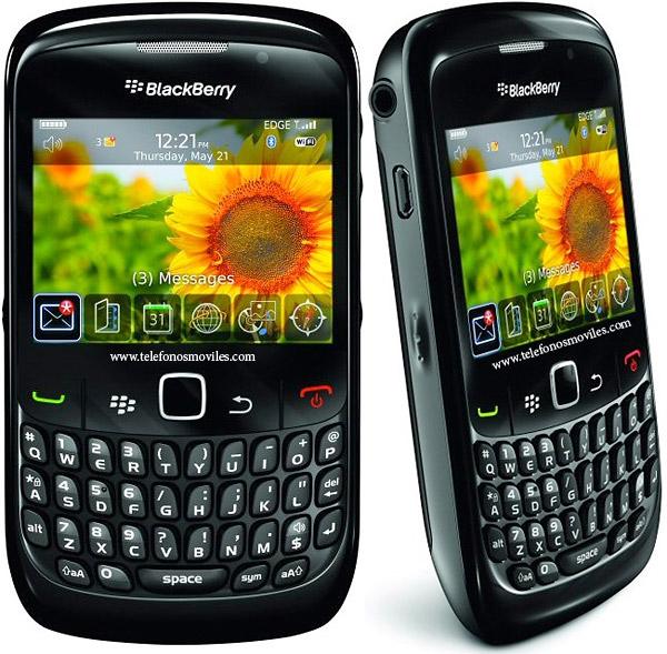 descargar programa para blackberry curve 8520 gratis
