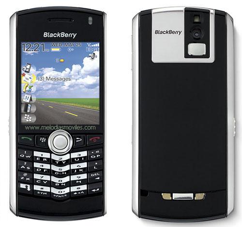 descargar aplicaciones para blackberry 8100