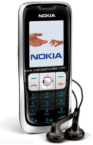 Cheap Nokia Phone