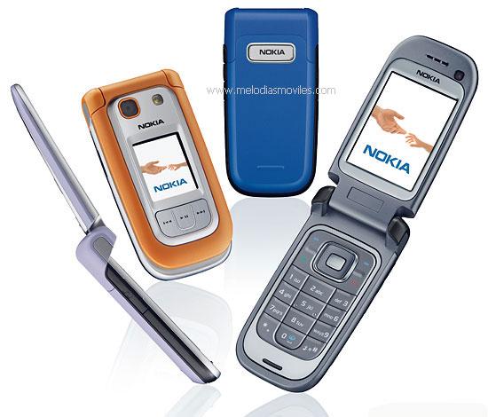 liberar telefonos gratis: