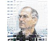 Steve Jobs se retira como CEO de Apple