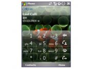 Phonepad Iphone, convierte tun windows mobile 5 o 6 en iphone