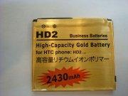 Nueva batería es capaz de aumentar en 10 veces la capacidad de las baterías de iones de litio
