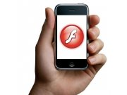 Adobe trae por fin el flash al iPad e iPhone