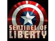 Juego del día para Android: Capitán América