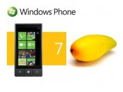 Novedades para los Windows Phone: Dual core y red LTE