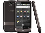 Actualizacion Nexus One Android 2.2.1 FRG83D