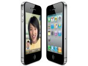 Apple decepciona a sus seguidores con un iPhone 4s y nos deja sin iPhone 5
