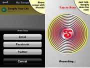Songify: convierte tus frases a canciones de éxito