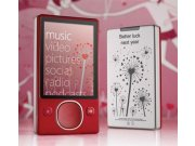 Microsoft abandone Zune para enfocarse a los Windows Phone