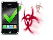Informe McAfee sobre malware: Crece en Android y no afecta a iOS
