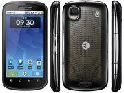 Motorola lanza su Android más potente en China