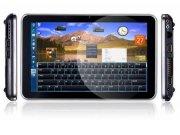 Tablet PC Ezy, empiezan a salirle competidores al ipad de Apple
