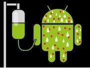 Aparecen 2 vulnerabilidades importantes en Android