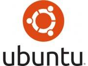Como reproducir videos HEVC / H.265 en Ubuntu 14.04 14.10 con VLC o TOTEM