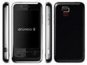 Geeksphone One, el Android español