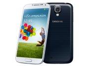 El Samsung Galaxy S4 se lanzará el 27 de abril