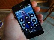 Agujero de seguridad descubierto en el Samsung Galaxy II
