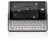 Sony Ericsson presenta el nuevo miembro de la familia Xperia mientras afronta un cambio en su estrategia de mercado
