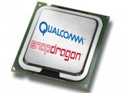Qualcomm Snapdragon presenta sus procesadores de hasta 2,5Ghz