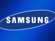 Samsung preveé vender 300 millones de móviles en 2011
