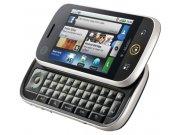 Motorola busca reintegrarse entre los grandes fabricantes de terminales gracias a los nuevos modelos basados en Android