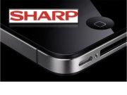 Apple podría invertir 1 billon de dolares en una fabrica de LCD de Sharp