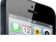 Rumor: el nuevo iPhone 5S vendría con cámara frontal de 2MP
