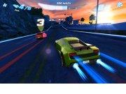 Juego del día para iOS: Asphalt 6: Adrenaline GRATIS