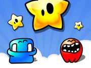 Juego para Windows Phone 7: Starzzle!