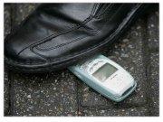 """Nokia no aprueba, la agencia Fitch la califica de """"bono basura"""""""