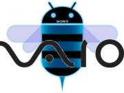 Sony prepara su tablet Android