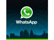 Movistar bajará el precio de los sms para competir con Whatsapp