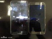 Rumor: Galaxy Note III con 8 núcleos de CPU y 8 núcleos GPU.