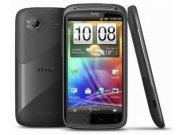Nuevos trucos para el HTC Sensation