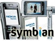 Nokia cambiará las normas de Symbian para adaptarse al futuro.