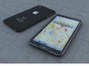 iPhone 5 el 5 de Septiembre en EEUU y el 5 de Octubre en Europa