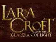 La franquicia Tomb Raider pasará a llamarse Lara Croft