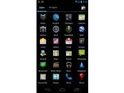 Trucos básicos para Android 4
