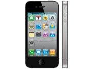 Descubre como liberar tu iphone 3G, 3GS o iphone 4 en telefonosmoviles.com