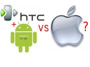 Google ofrece patentes a HTC para ir contra Apple