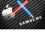 La corte alemana levanta la prohibición de vender el Galaxy tab 10.1 fuera de Alemania