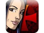 Juego del día para iOS: Broken Sword : La Leyenda de los Templarios