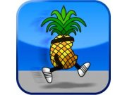 Jailbreak para iOS 5.0.1 disponible para iPhones, ipods e ipads