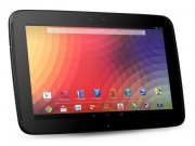 Tutorial para desbloquear el botloader del google Nexus 10