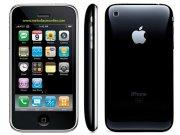 América Móvil lanzará el IPhone 3g en Sudamérica