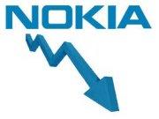 Nokia no convence a los usuarios con sus teléfonos
