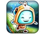 Juego del día para iOS y Android: Cordy