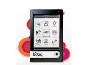 Nuevo dispositivo para ebooks