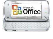 Llegan aplicaciones de microsoft a Symbian